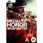 Medal of Honor: Warfighter (Download für Windows)
