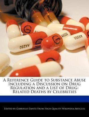 Teens: Drug Use and the Brain