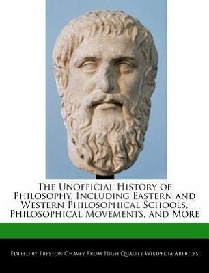western schools of philosophy Understanding philosophy is important for educators not only so that they possess an individual philosophy but gain more awareness to the philosophies of their students and administrators in this series on the four main schools of philosophies idealism, realism, postmodernism, and pragmatism will .