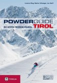 PowderGuide Tirol