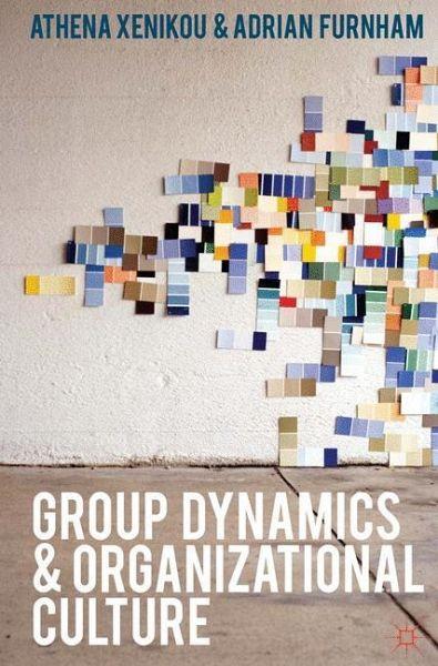 DYNAMICS GROUP