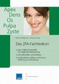 Das ZFA-Fachlexikon