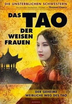 Das Tao der weisen Frauen