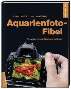 Aquarienfoto-Fibel