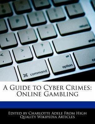 online casino guide jetzt speilen