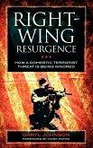 Right-Wing Resurgence