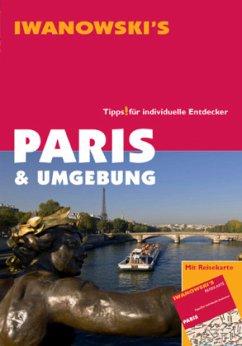Paris & Umgebung