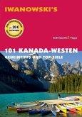 101 Kanada-Westen