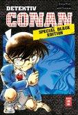 Detektiv Conan Special Black Edition Bd.1