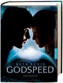 Die Suche / Godspeed Bd.2