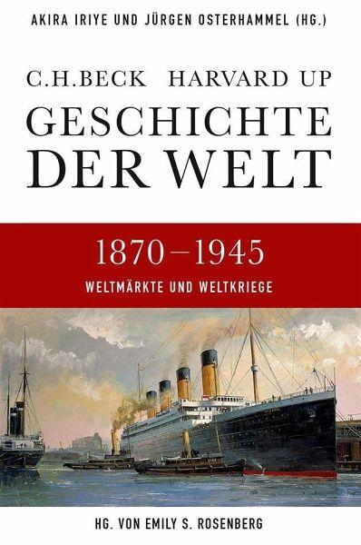 book Gescheiterte Übersteuerung: Verflechtungen, Netzwerke