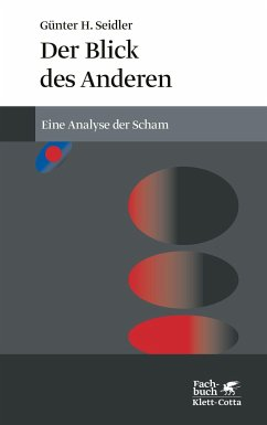 Der Blick des Anderen - Seidler, Günter H.