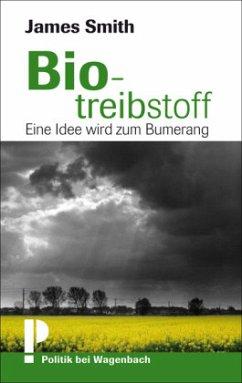 Biotreibstoff - Smith, James