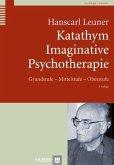 Katathym Imaginative Psychotherapie
