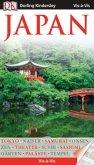 Vis-à-Vis Japan