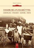 Hamburg-Fuhlsbüttel