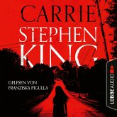 Carrie (MP3-Download)