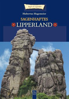 Sagenhaftes Lipperland