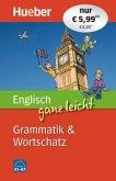 Englisch ganz leicht Grammatik & Wortschatz