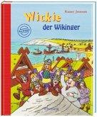 Wickie, der Wikinger