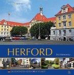 Herford