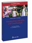 Kooperation von KiTa und Grundschule