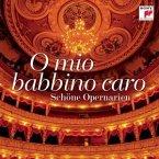 O Mio Babbino Caro - Schöne Opernarien