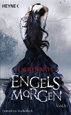 Engelsmorgen / Luce & Daniel Bd.2