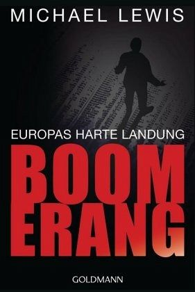 boomerang michael lewis pdf free download