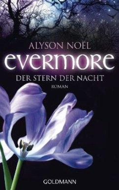 Der Stern der Nacht / Evermore Bd.5 - Noël, Alyson