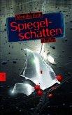 Spiegelschatten / Romy Berner Bd.2