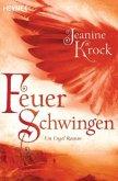 Feuerschwingen / Engel Bd.2