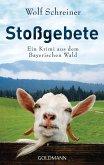 Stoßgebete / Baltasar Senner Bd.2