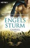 Gabriel / Engelssturm Bd.2
