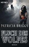 Fluch des Wolfes / Alpha & Omega Bd.3