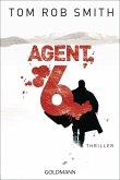 Agent 6 / Leo Demidow Bd.3