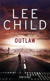 Outlaw / Jack Reacher Bd.12
