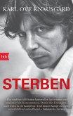 Sterben / Min Kamp Bd.1