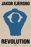 Revolution / Afrika Trilogie Bd.3