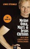 Meine Oma, Marx & Jesus Christus (m. Audio-CD)