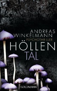 winkelmann-höllental