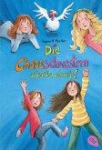 Die Chaosschwestern starten durch / Die Chaosschwestern Bd.3
