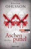 Aschenputtel / Fredrika Bergman Bd.1