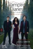 Rache ist nicht genug / The Vampire Diaries. Stefan´s Diaries Bd.3