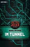 Im Tunnel / Metro 2033 Universum Bd.5