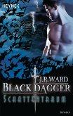 Schattentraum / Black Dagger Bd.20