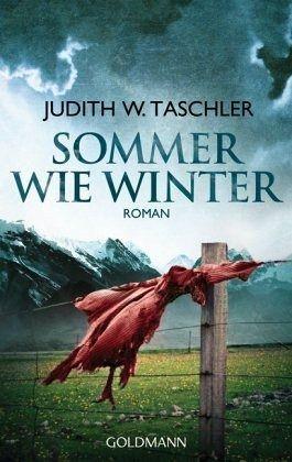 Sommer wie Winter von Judith W. Taschler als Taschenbuch