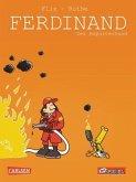 Ferdinand - Der Reporterhund Bd.1