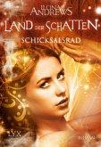 Schicksalsrad / Land der Schatten Bd.3
