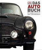 Das Auto-Buch